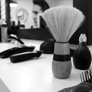 peluqueria-masculina